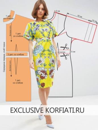 платье от jovani цена