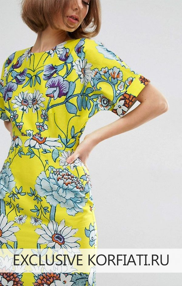 summer-dress1