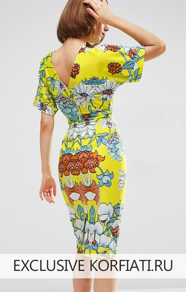 summer-dress2