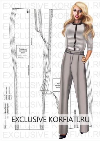 Trousers-pattern-pdf