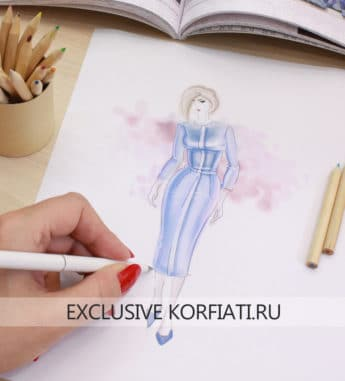 model-sketch
