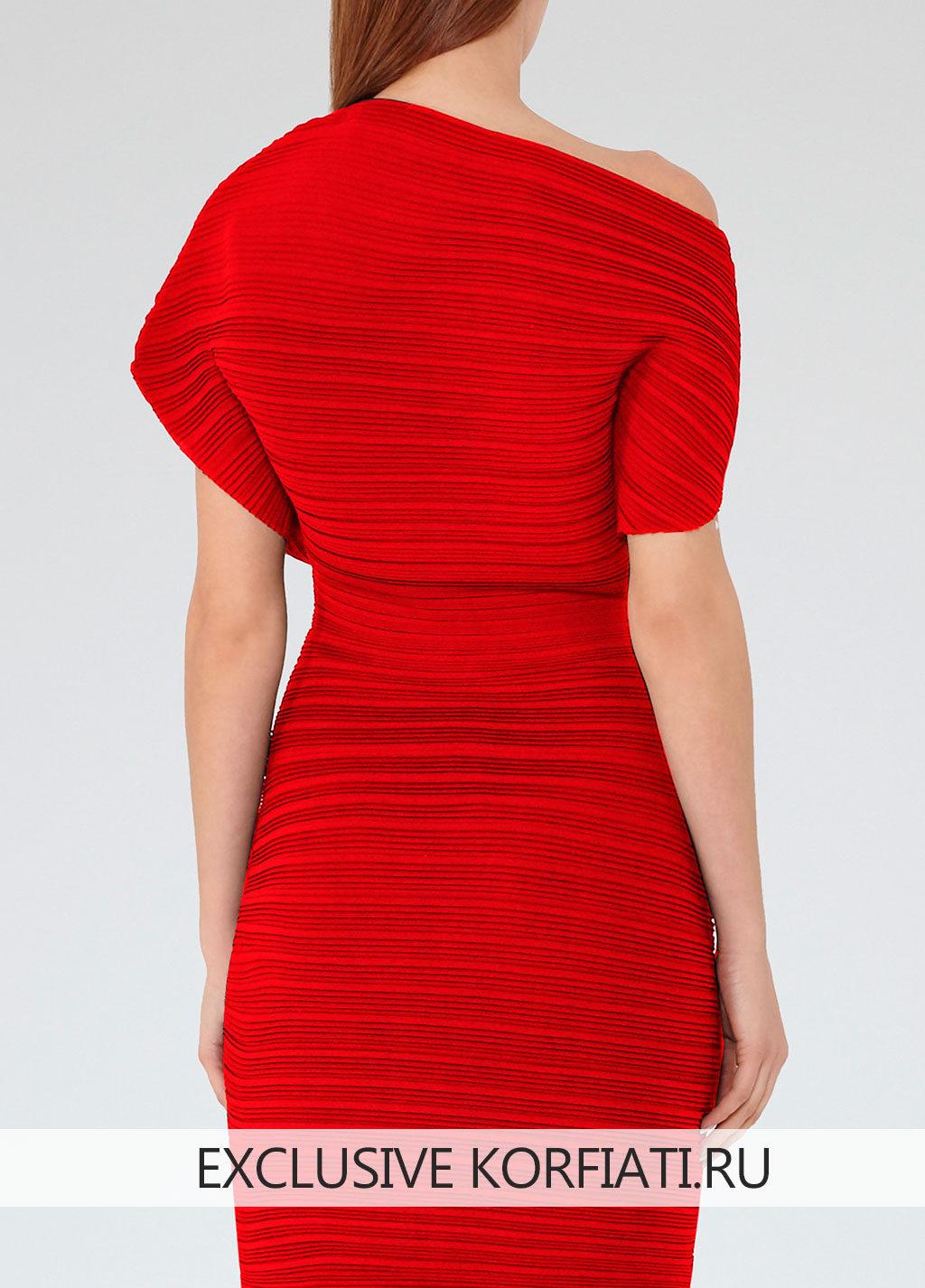 dress-gofre-2