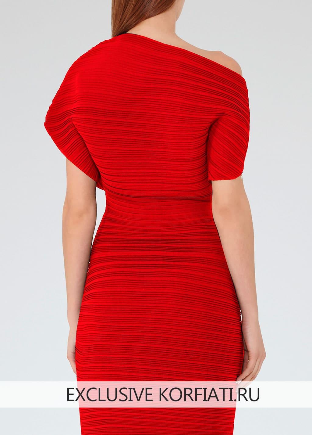 Платья из лёгкой ткани выкройки
