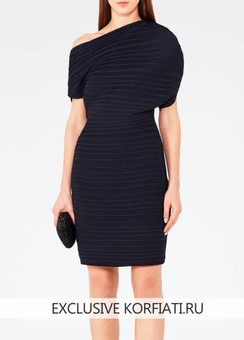dress-gofre-4