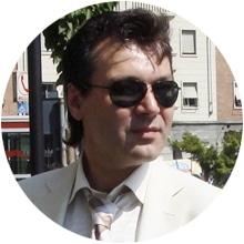 """Жюри конкурса платьев """"Весеннее обновление 2017"""""""