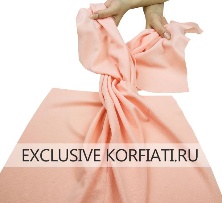Как сшить платье с драпировкой узел