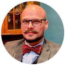 Трушкин Ростислав, Royal Dress forms, Ведущий специалист отдела маркетинга